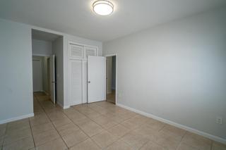 267 Bedroom 2