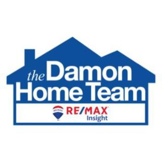 The Damon Home Team