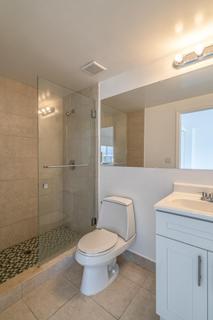 202 Bathroom