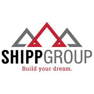 Shipp Group