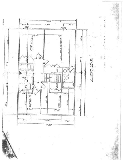2520Cedar Ridge Floor Plans2