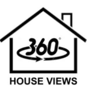 HouseViews 360 Photography