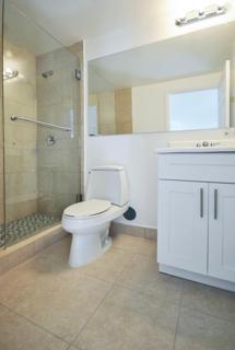 106 Bathroom
