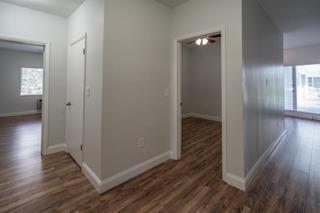 263 Hallway