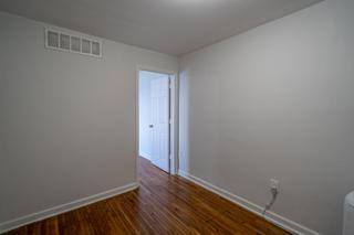 7931 404 Bedroom 2