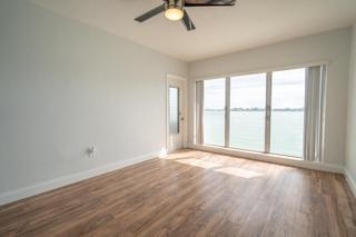279 Living Room