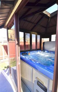 Hot Tub_Gazebo