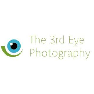 The 3rd Eye Photography