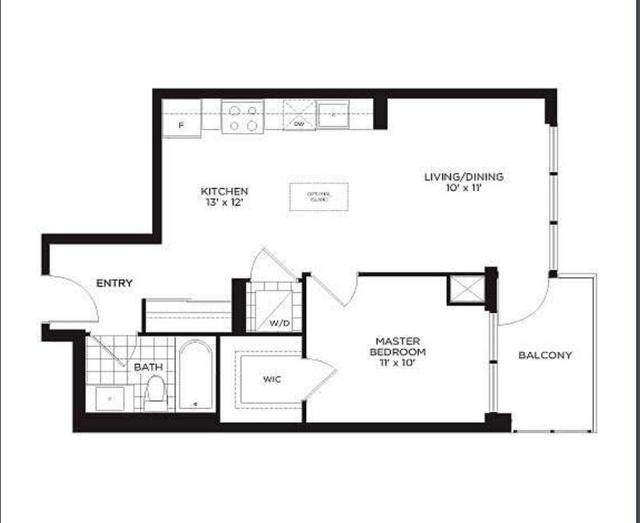 4011 floor plan