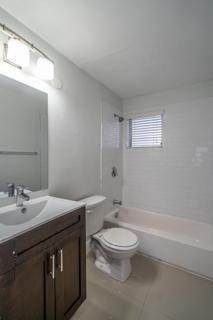 261 Bathroom 1