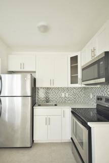 207 Kitchen
