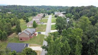 Aerial Street View 1
