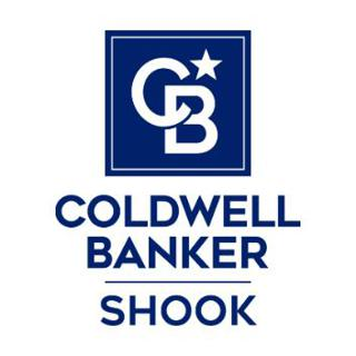 Coldwell Banker Shook