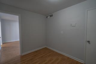 7931 204 Bedroom 2