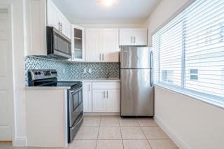 206 Kitchen