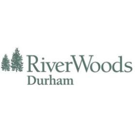 RiverWoods Durham