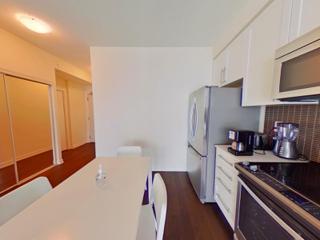 Kitchen & Dining Area  (1)