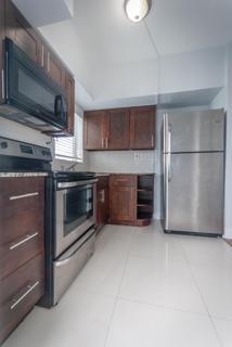 260 Kitchen