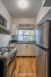 Unit 3 - Kitchen