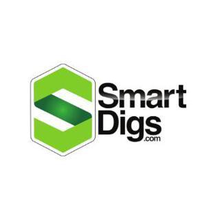 SmartDigs LLC