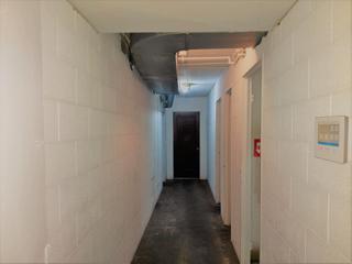 Hall 1 Door 1-4