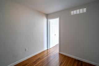 7931 405 Bedroom 2