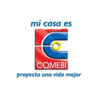 COMEBI