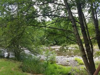 Orofino Creek