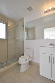 201 Bathroom