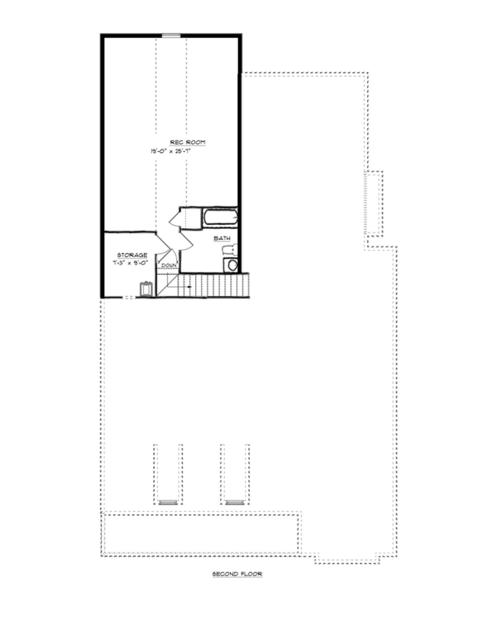 504 Oldham Floor Plans2