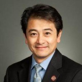 Tom Truong