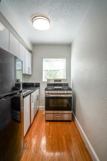 Unit 20 - Kitchen
