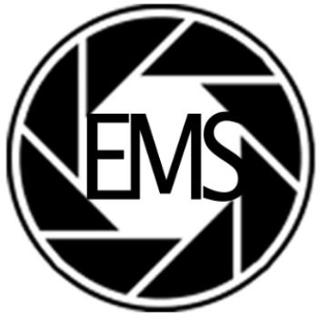Estate Media Services