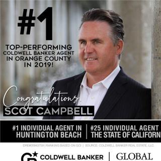 Scot Campbell