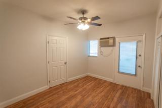 269 Bedroom 2