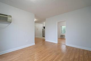 264 Living Room