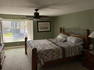 Master Bedroom still