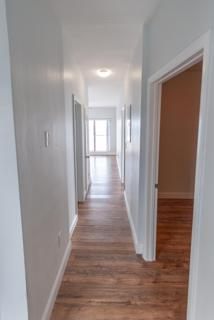 260 Hallway