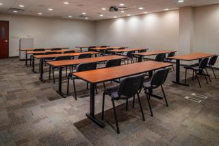 Training / Classroom