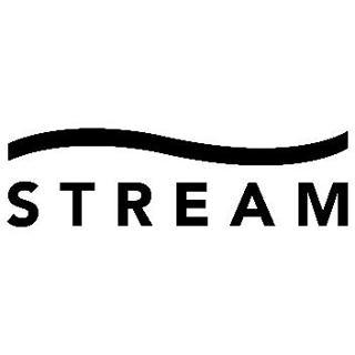 Stream Realty San Antonio