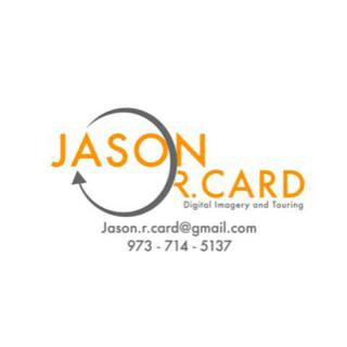 Jason R. Card