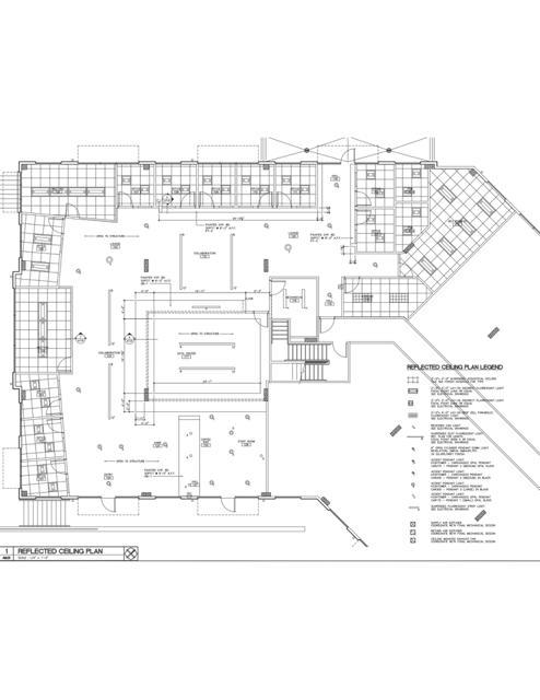 Floor Plan: Denton