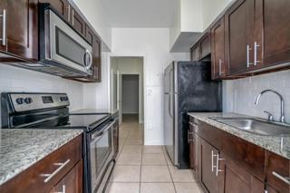 267 Kitchen