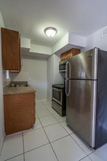 7931 204 Kitchen