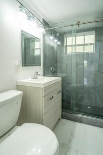 330 #6 Bathroom 2