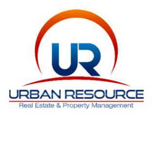 Urban Resource