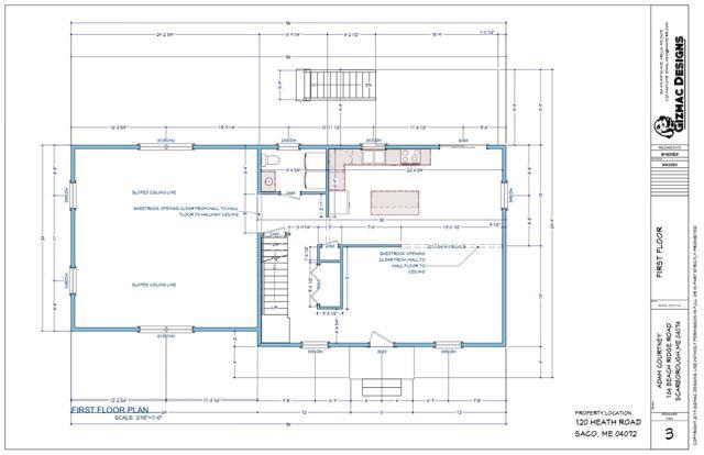 120 Heath 1st Floor_page-0001