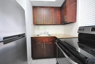 7931 206 Kitchen