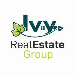 Ivy Real Estate Group
