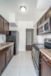 266 Kitchen